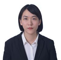 Fangyu Chang